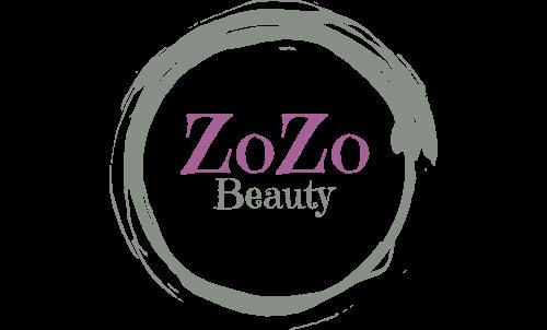 ZoZo Beauty Logo